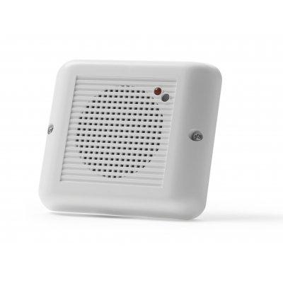 NEOSTAR PRO Drahtgebundener Lautsprecher