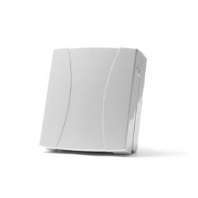 NEOSTAR PRO Funkwandler für bis zu 8 verdrahtete Melder, 2-Wege-Funk, programmierbare Relais-Ausgänge, 14.4V DC