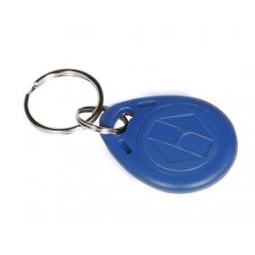 RFID Schlüssel für die RFID-Türstation BMV-T2401WR