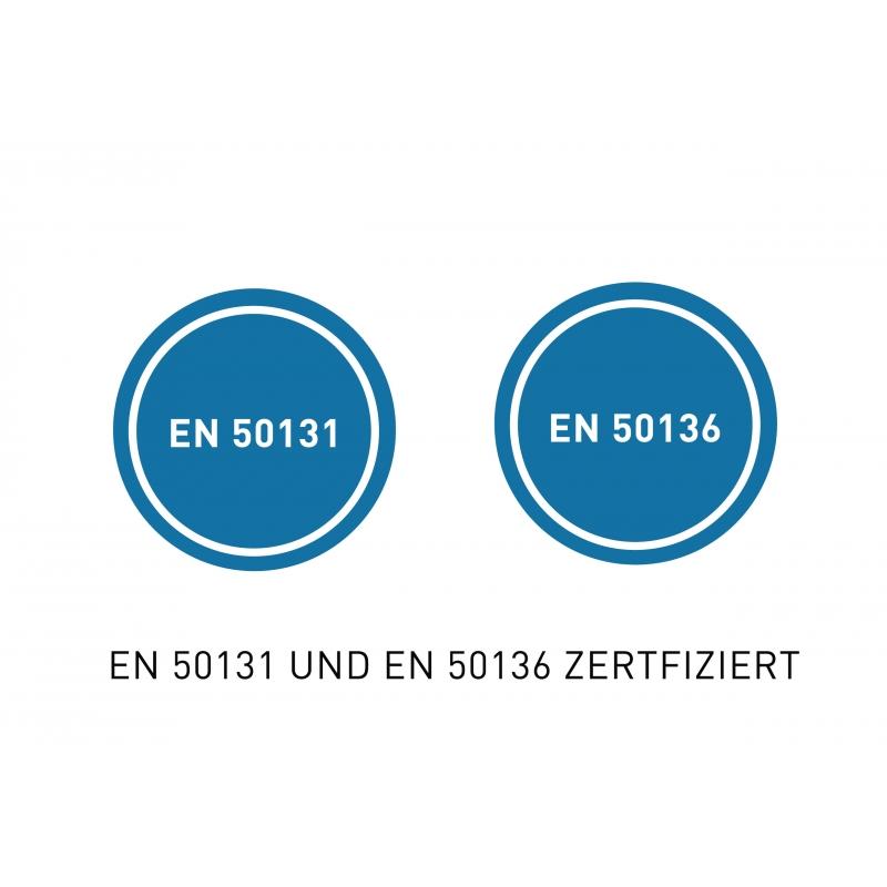Beste Am Meisten Verkabeltes Logo 2015 Galerie - Die Besten ...