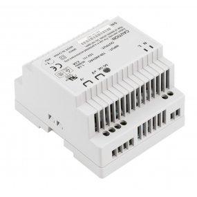 Hutschienen-Netzteil mit 4A und 13.5~16,5V DC for BMV-Videostationen