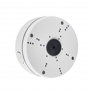 BALTER Junction Box für IP Außenkameras der Balter Small Business Serie