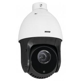 NEOSTAR 2.0MP EXIR IP PTZ-Kamera, 20X Zoom, 1920x1080p, Nachtsicht 150m, Smart-IR, H.264, 8 Touren, PoE+/24V AC, IP66