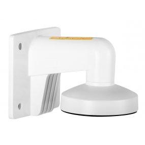 NEOSTAR Wandmontagearm für die Mini-Domekameras