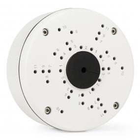 BALTER Junction Box für IP Außen- und Dome-Kameras der Balter Small Business Serie