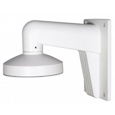 Neostar Wandhalterung für Dome- und PTZ-Kameras, Aluminium