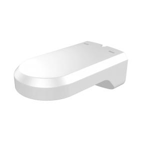 HiLook Wandhalterung für HiLook PTZ-N2404I-DE3 mini PTZ-Kamera