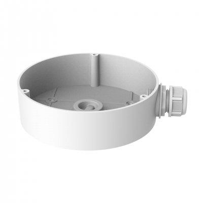 Junction Box (140 mm) für HiLook IP und HD-TVI Dome-Kameras