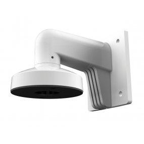 NEOSTAR Wandhalterung für mini Dome-Kameras, Aluminium, Weiß