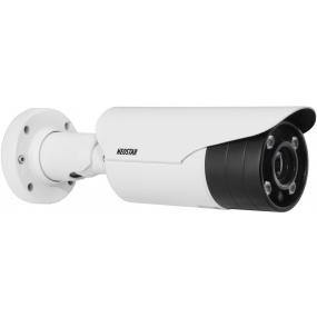 2 Megapixel HD-SDI / EX-SDI Außenkamera, 2.8-12mm Motorzoom-Objektiv, Nachtsicht 50m, 12V