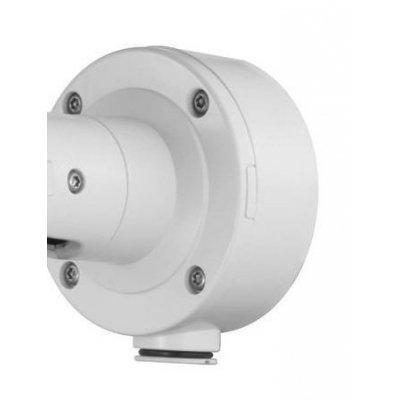 Junction Box (88.5 mm) für die NEOSTAR NTI-2005IR, NTI-3005IR und NTI-4005IR