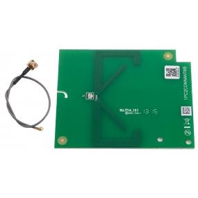 GSM/GPRS Erweiterungs-Zusatzmodul für AZpro
