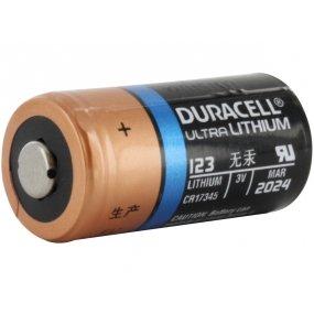Ersatzbatterie Lithium 3V für RMpro, COMpro, ASpro, BMApro