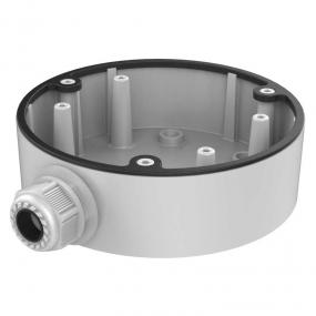 Junction Box (137 mm) für die NEOSTAR NTI-D2014IR und NTI-D4014IR