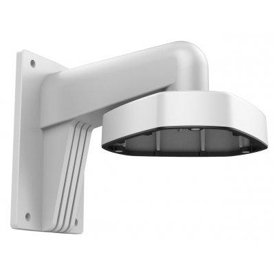 NEOSTAR Wandmontagearm für die NEOSTAR NEOSTAR NTI-P3000IR, NTI-P6000IR und NTI-P12000IR 360°-Panoramakameras