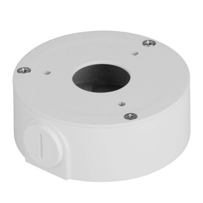 Junction Box (90 mm) für die NEOSTAR NTI-4001IR