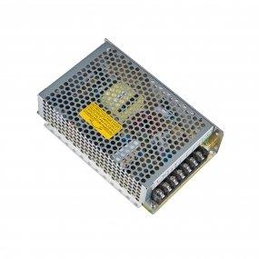 BALTER Gleichspannungs-Transformator, 2-Draht BUS Technologie, Zusätzliche Stromversorgung für bis zu 32 Monitore