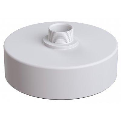 BALTER Wandmontageadapter für vandalensichere IP Dome-Kameras der Balter Small Business Serie