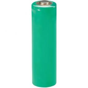 Ersatzbatterie Lithium AA, 3,6V für BMKpro